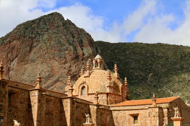 Peru (1248)