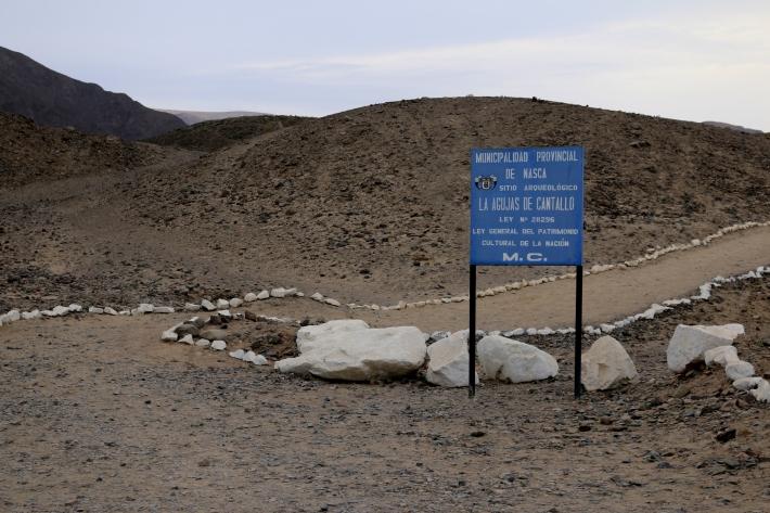 Peru (609)