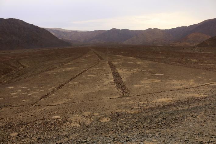 Peru (614)