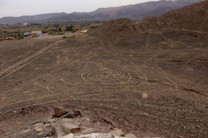Peru (620)