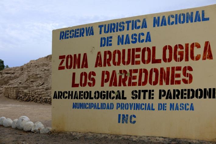 Peru (623)