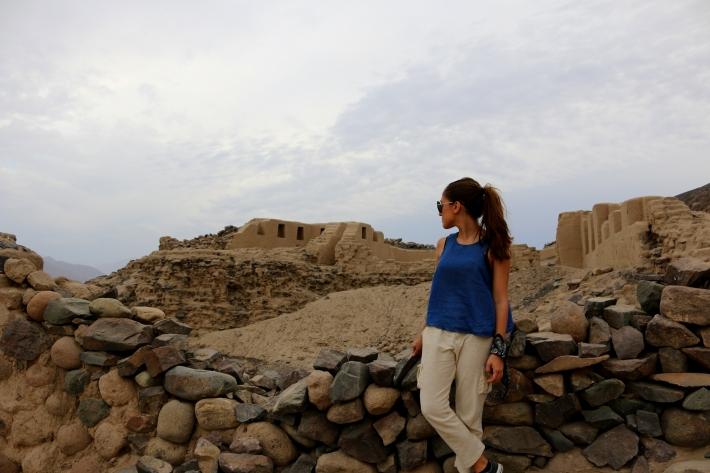 Peru (627)