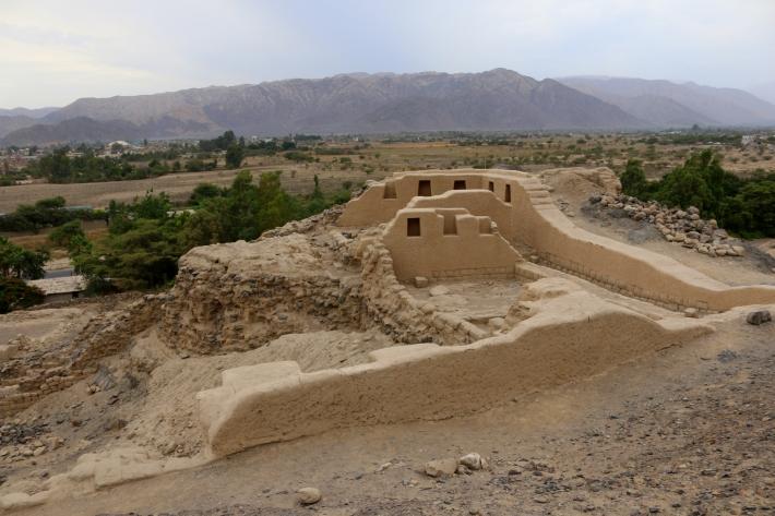 Peru (628)