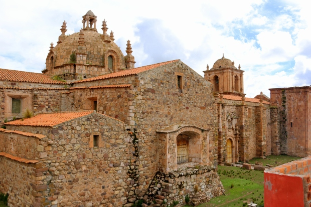 Peru (1260)