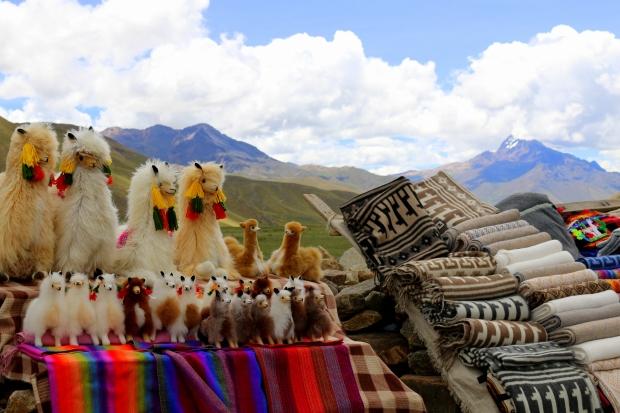 Peru (1270)