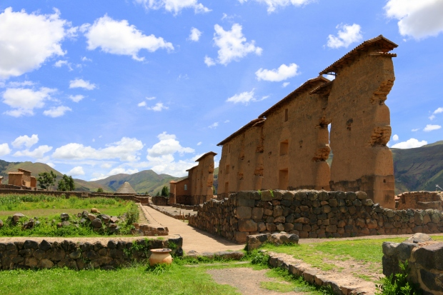 Peru (1312)