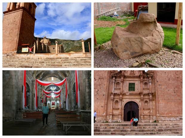 Peru 20161